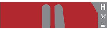 Hotel Altamira Girona - logo
